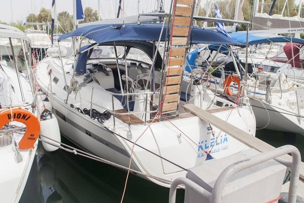 Boat rental Municipality of Kos cheap R40