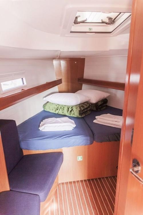 Rental yacht Municipality of Kos - Bavaria R40 on SamBoat