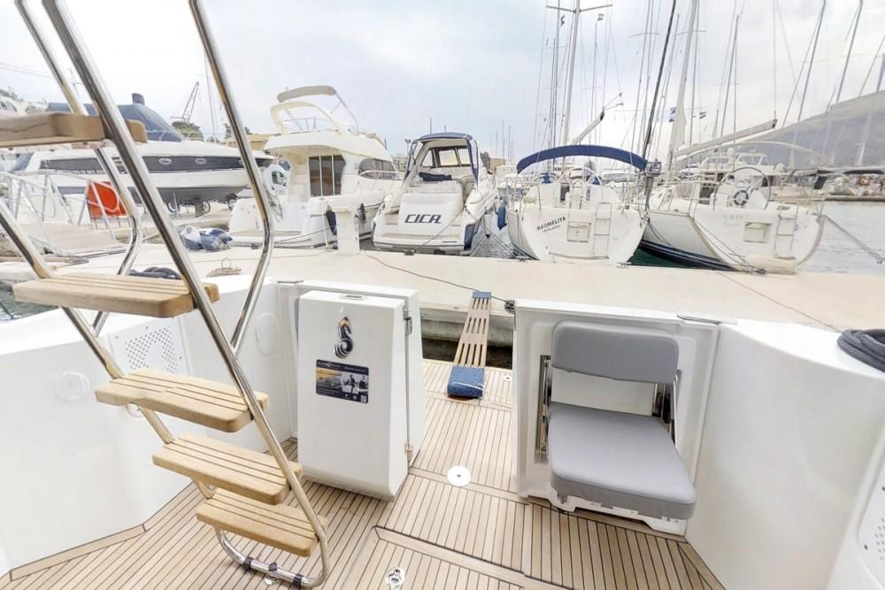 Boat rental  cheap Swift Trawler 30