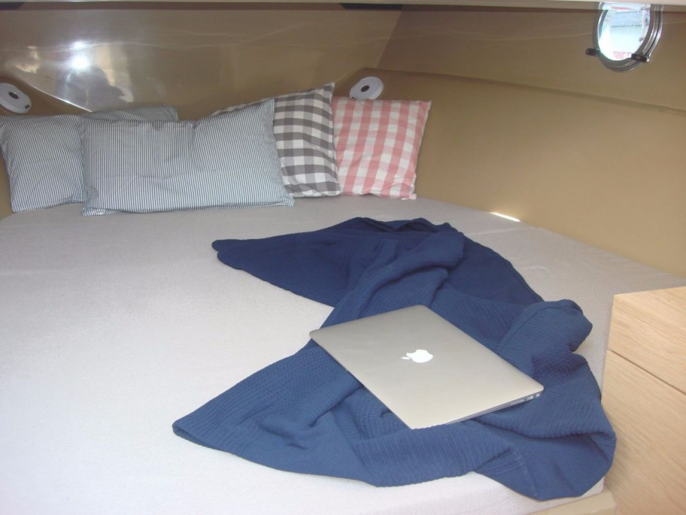 Boat rental Croatia cheap Key Largo 24