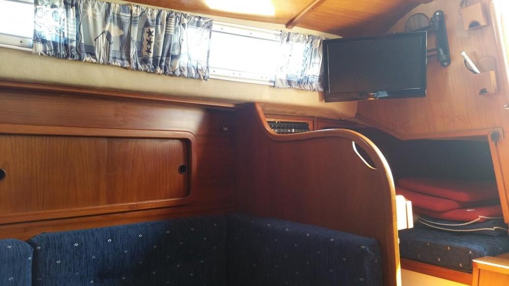 Comfort Comfort 30 between personal and professional Stockholm