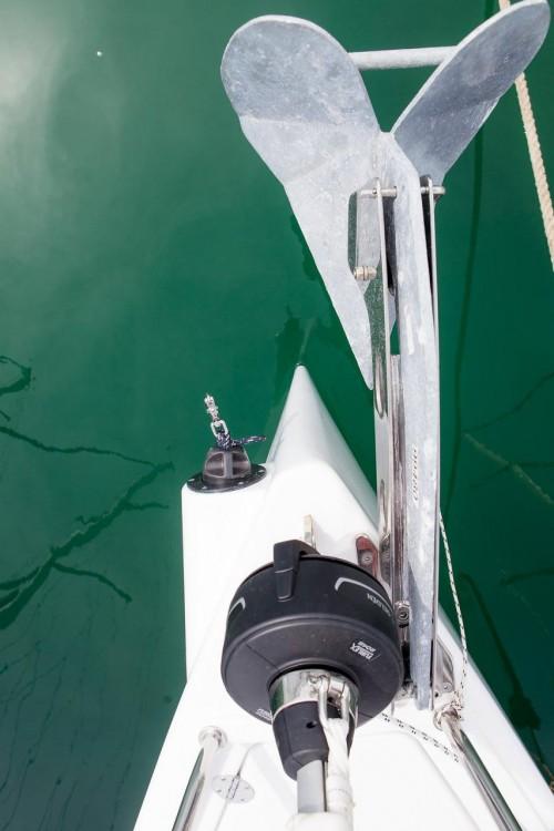 Boat rental Croatia cheap E3