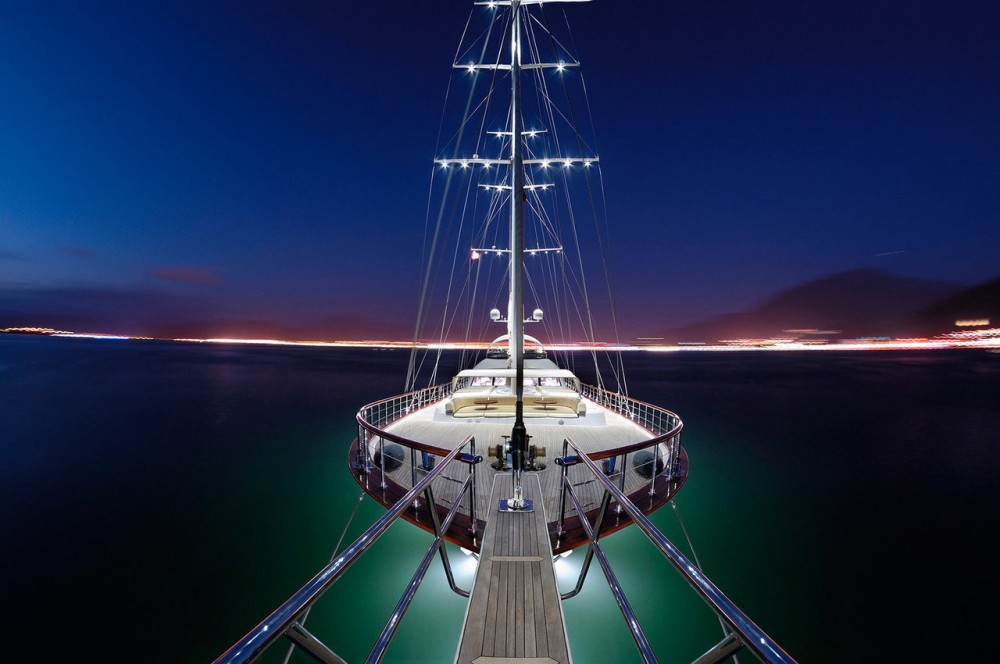 Hire Sailboat with or without skipper Unknown Croatie