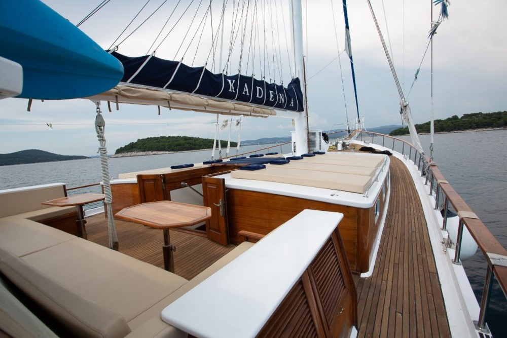 Boat rental  cheap Kadena