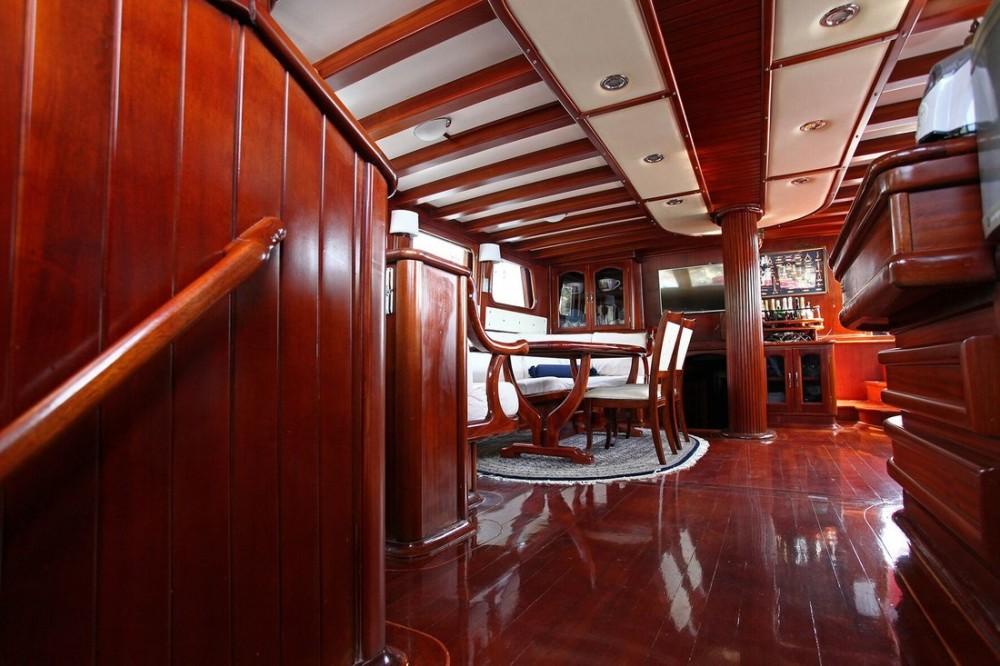 Boat rental  Nostra Vita in Croatia on Samboat