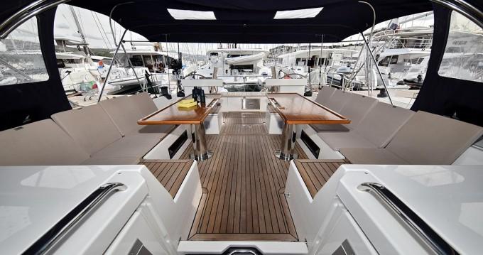 Boat rental  cheap C 57