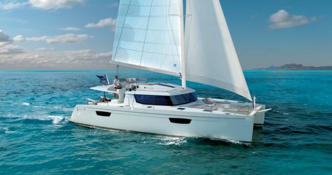 Boat rental Marina di Portorosa cheap Saba 50