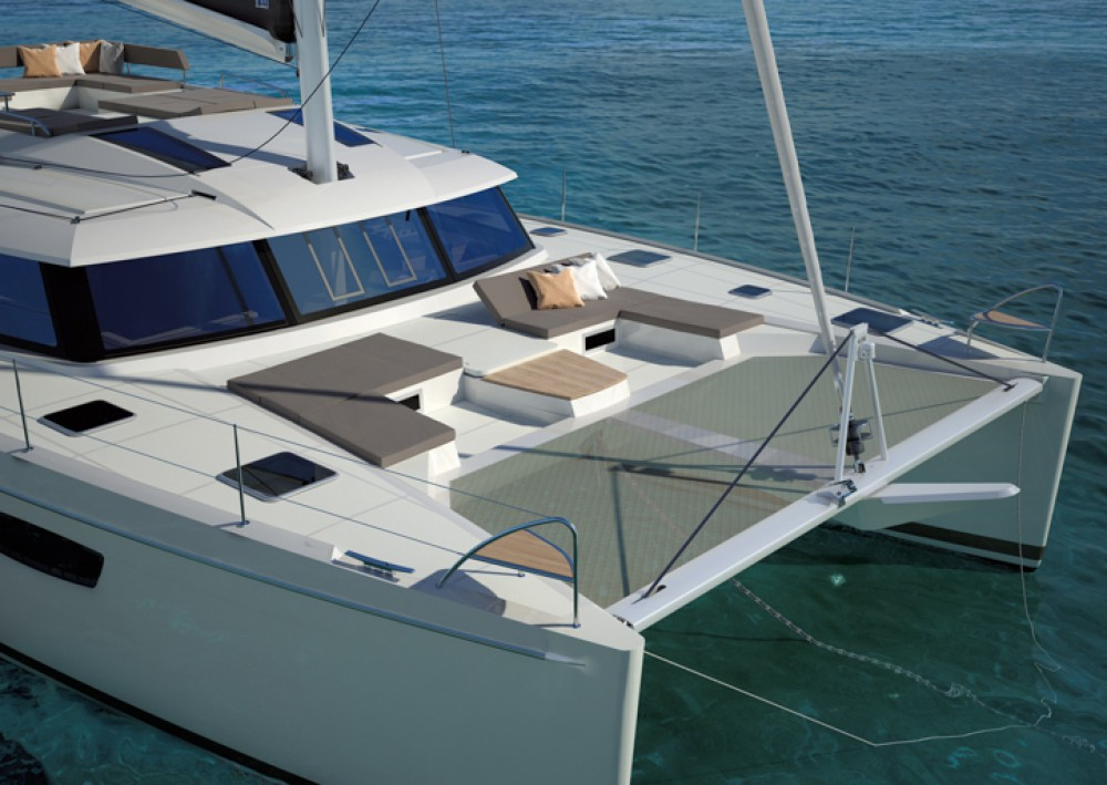 Boat rental Furnari cheap Saba 50