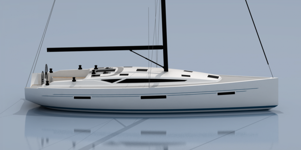 Hire Sailboat with or without skipper More Boats Follonica