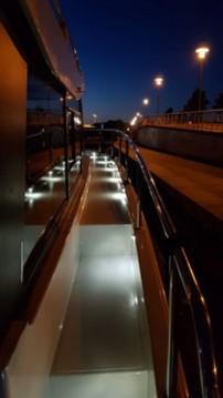 Rent a Futura-Yachts Futura 36 Kukljica