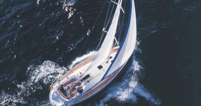 Rental yacht Trogir - Bavaria Bavaria 36 on SamBoat