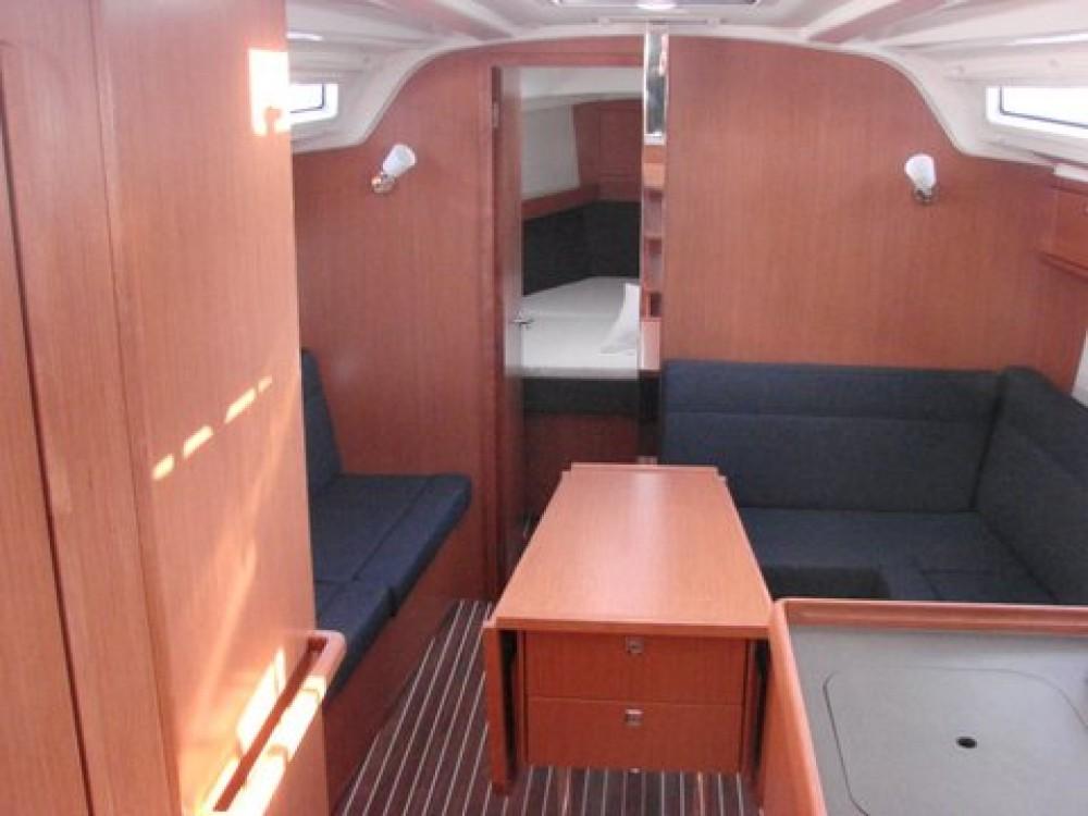 Rent a Bavaria Cruiser 37 Općina Sukošan