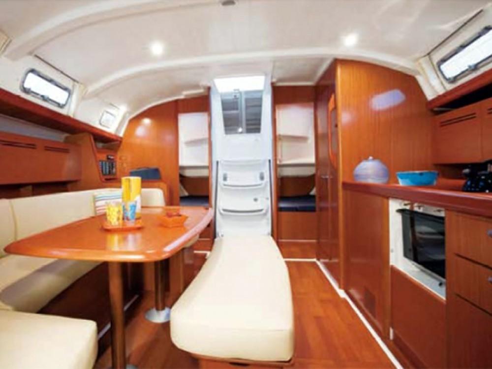 Boat rental Fethiye cheap Cyclades 43