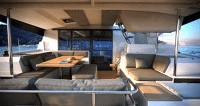 Fountaine Pajot Astrea 42 between personal and professional Antigua