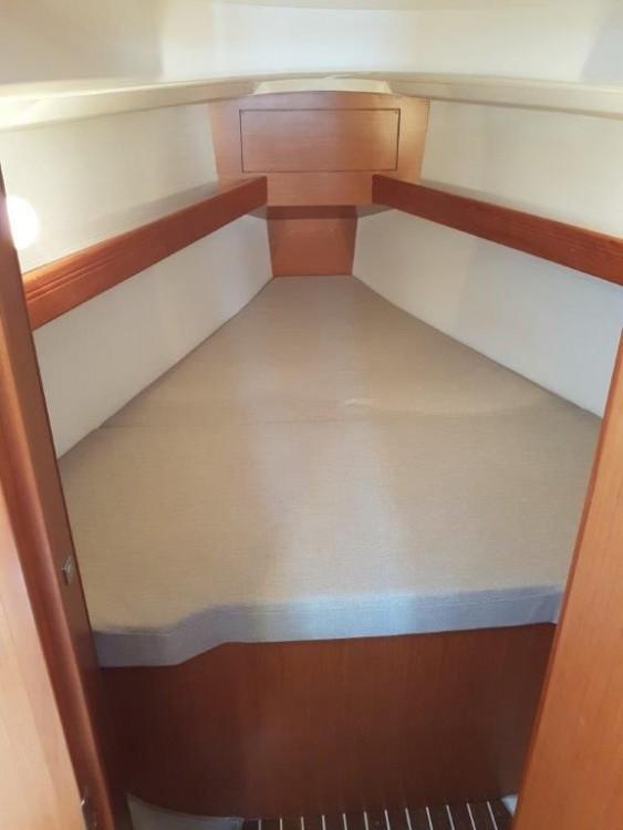 Rental yacht Göcek - Bavaria Bavaria Cruiser 34 - 2 cab. on SamBoat