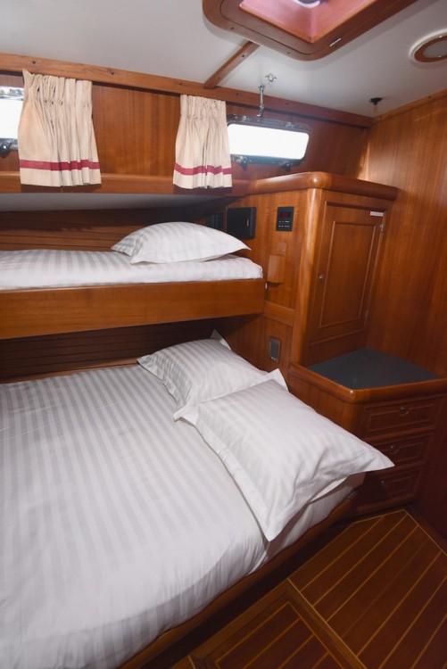 Hire Motorboat with or without skipper Little Harbor Primošten