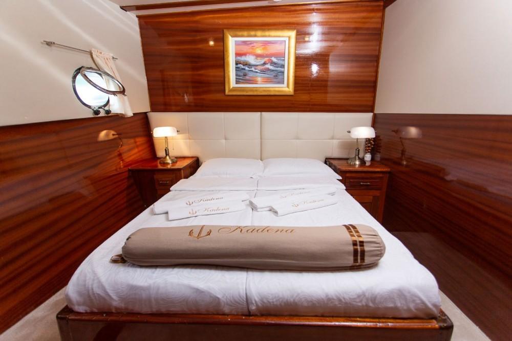 Boat rental  Kadena in  on Samboat