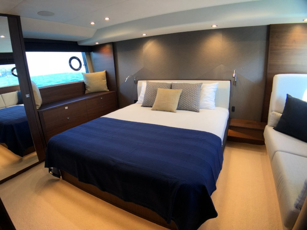 Motorboat for rent Bodrum at the best price