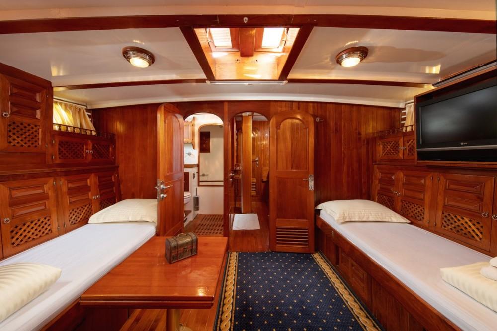 Boat rental Split cheap Providenca