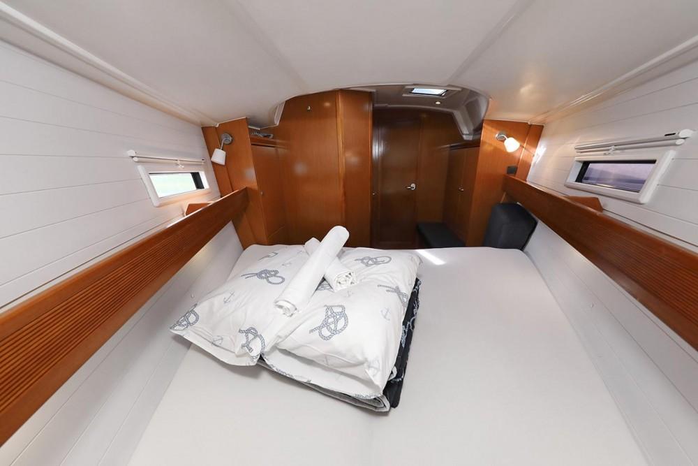 Boat rental  cheap R40