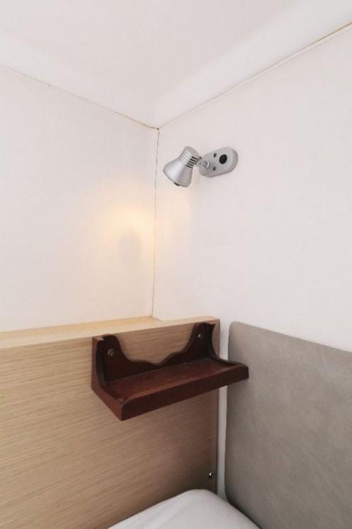 Rent a Fountaine Pajot Lipari 41 Grad Zadar