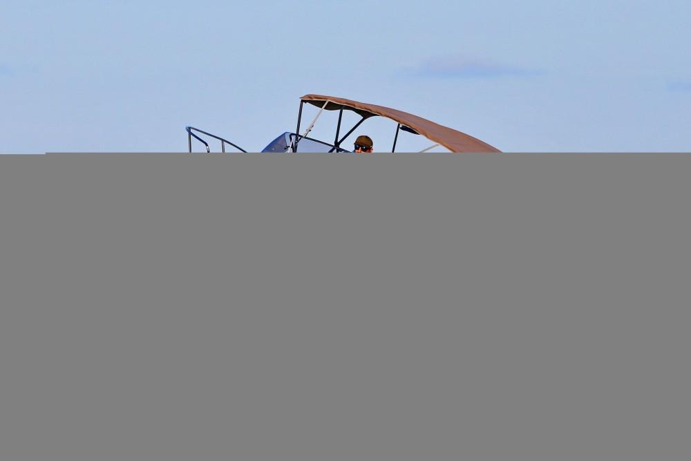 Rental yacht  - Jeanneau Cap Camarat 7.5 on SamBoat