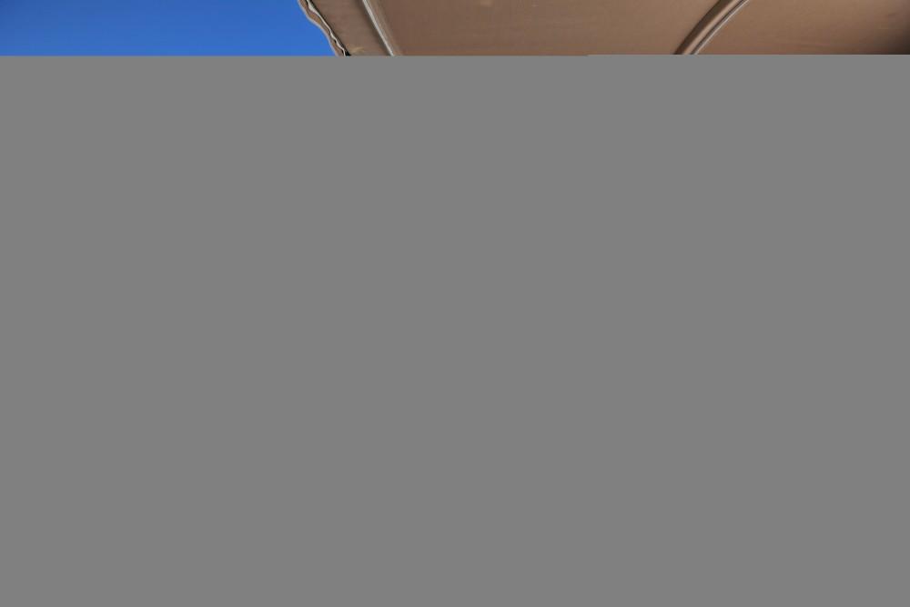 Boat rental  cheap Cap Camarat 7.5