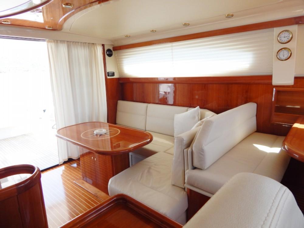Rental yacht Cannigione -  Della Pasqua on SamBoat