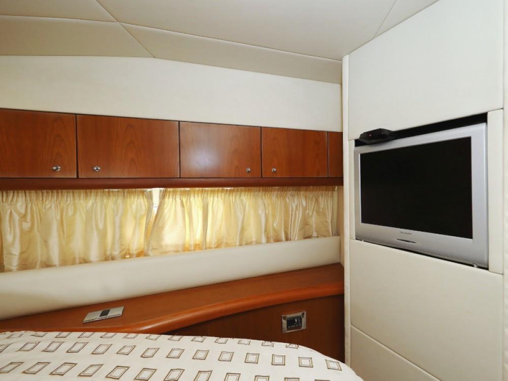 Rental yacht Sukošan - Sunseeker Sunseeker Manhattan 50 on SamBoat