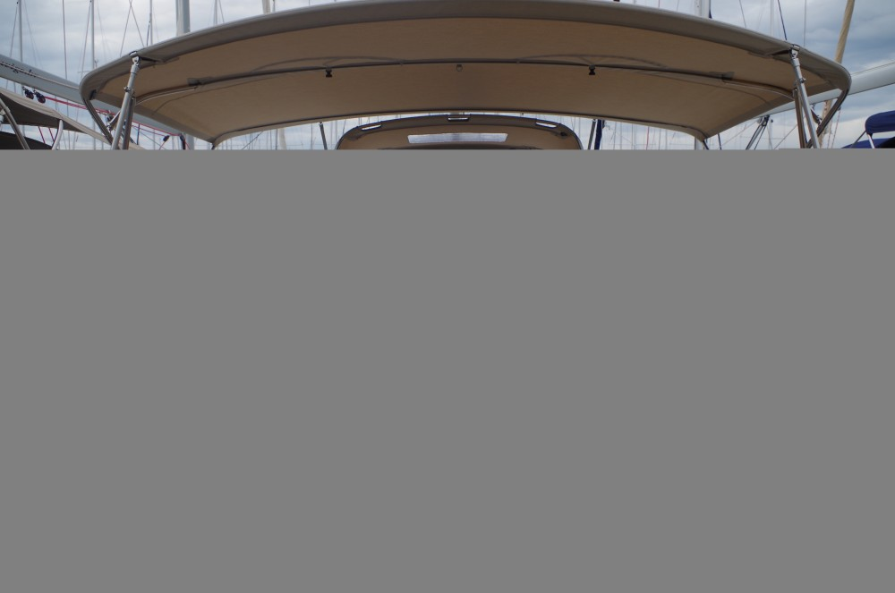 Rental yacht Sukošan - Dufour Dufour 360 GL on SamBoat