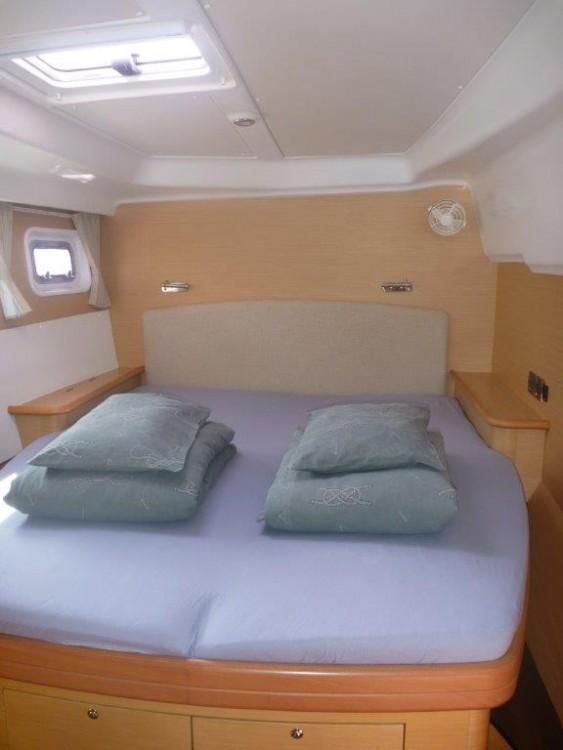 Rental yacht Šibenik - Lagoon Lagoon 440 on SamBoat