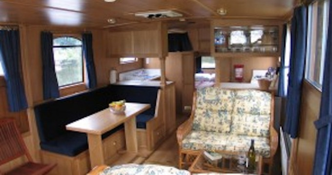EuroClassic 139GC between personal and professional Castelnaudary