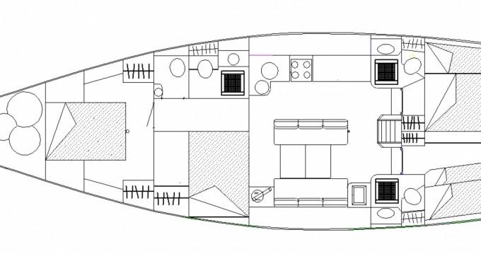 Rent a Construction-A-Lunite  TX 57 Le Havre