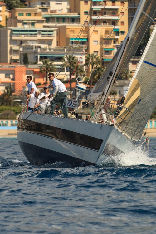 Rental Sailboat CN Yachts with a permit