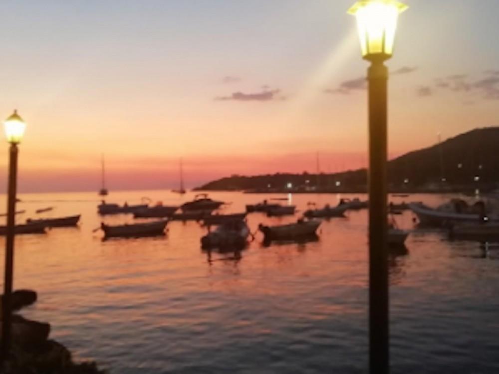 Boat rental  cheap Sun Odyssey 39 DS
