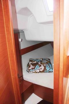 Boat rental Alimos cheap Dufour 382 GL