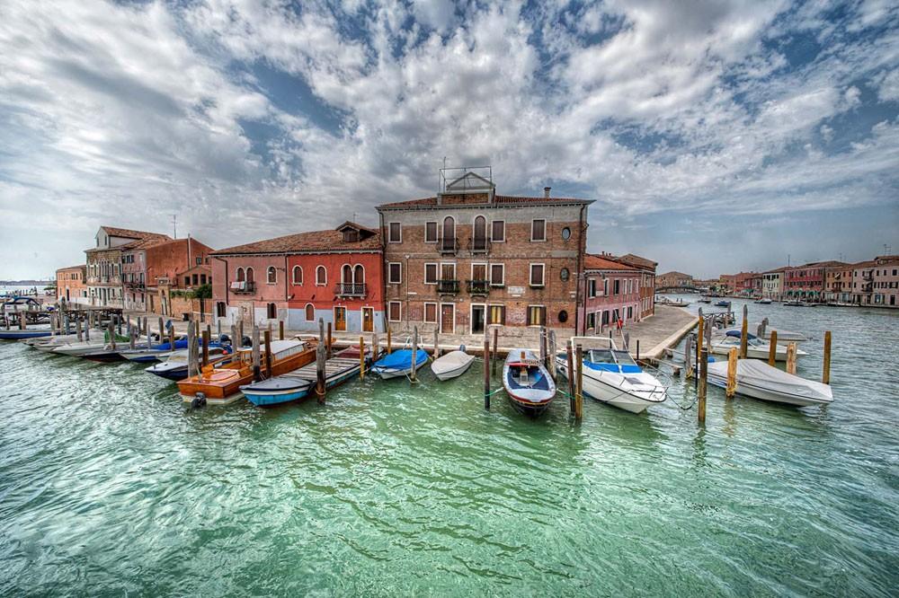 Rent a Houseboat Holidays Italia srl Minuetto6+ Precenicco