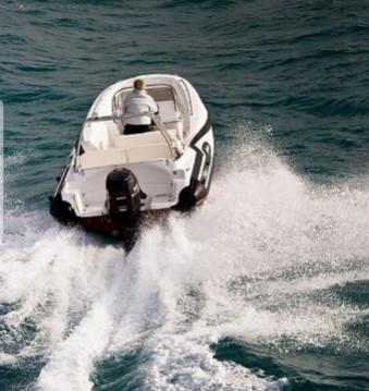 Boat rental Duće cheap Zar 61