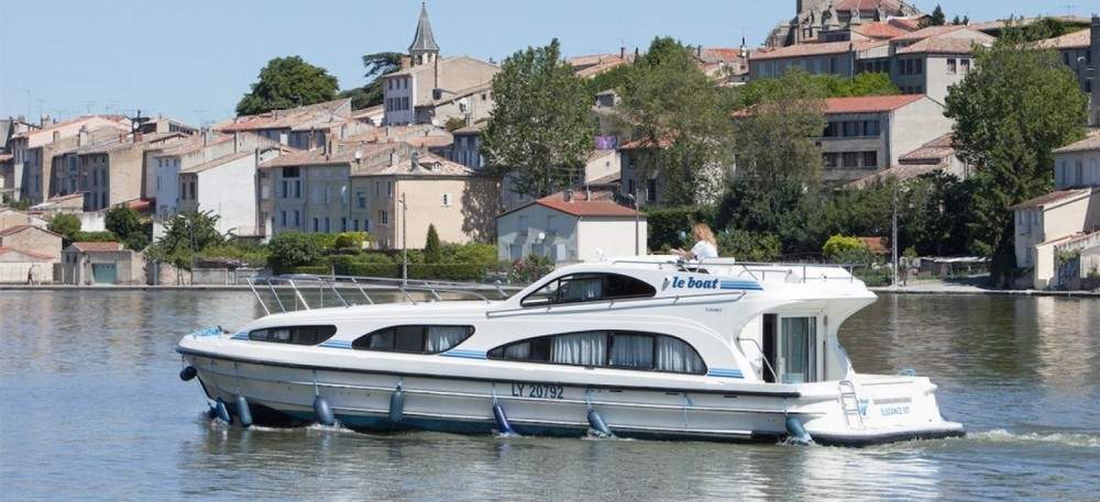 Boat rental Staines-upon-Thames cheap Elegance