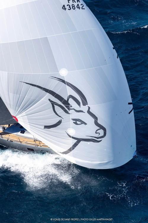 Rental yacht Naples - Custom Made Full carbon on SamBoat