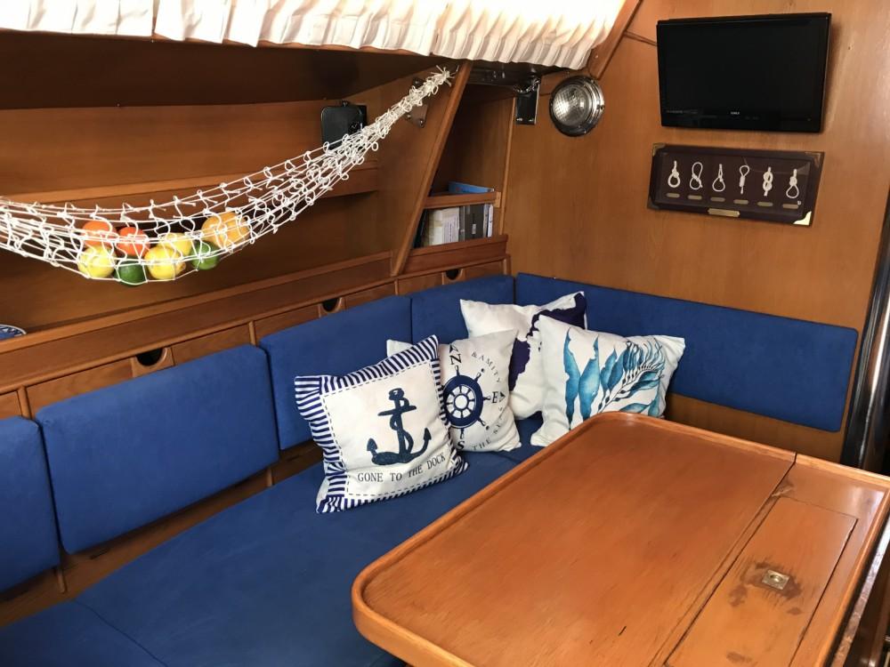 Boat rental  cheap 33