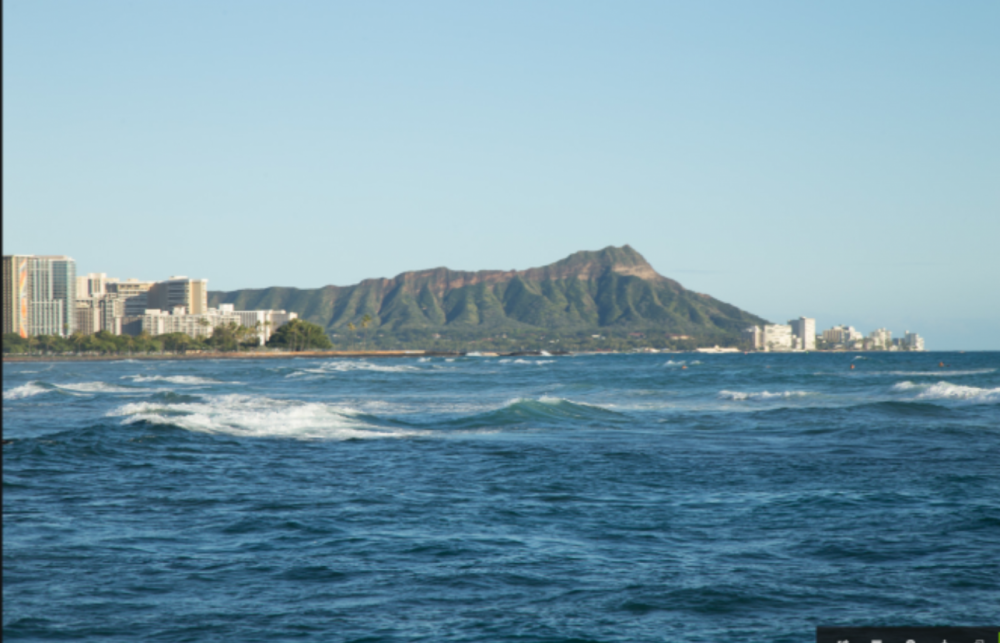 Motorboat for rent Honolulu at the best price