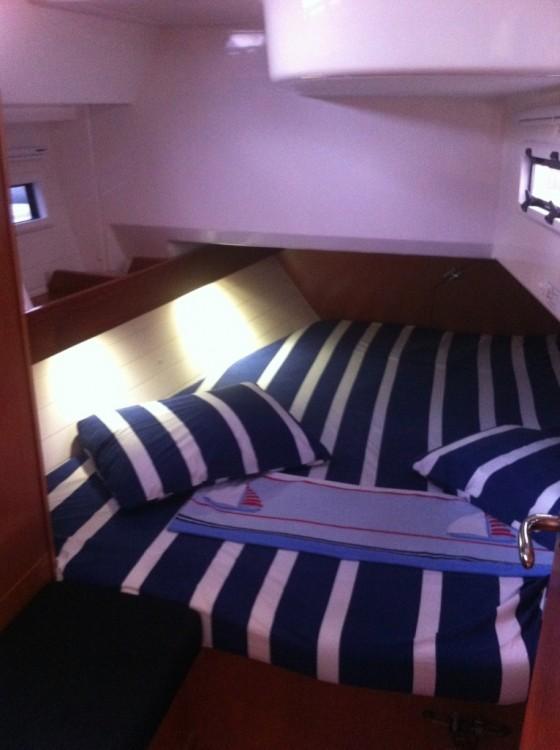 Rent a Bavaria Cruiser Bavaria Cruiser 46 Athens