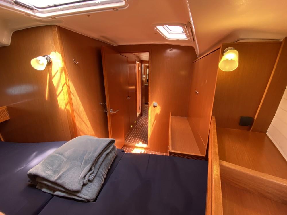 Rental yacht Palma - Bavaria Bavaria 51 on SamBoat