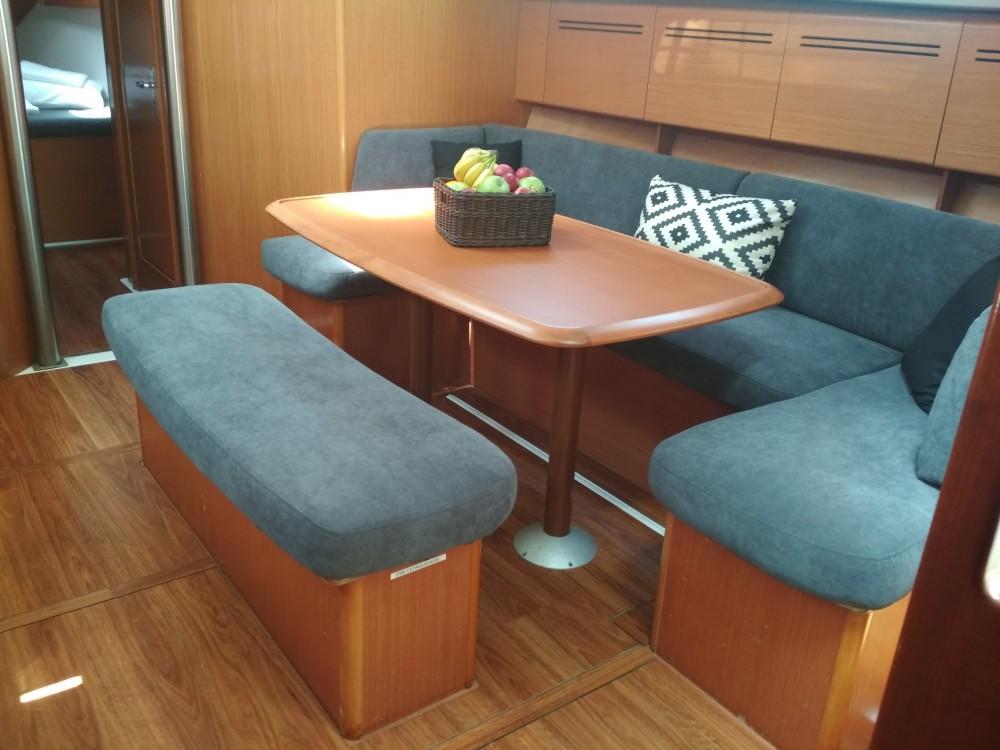Boat rental Volos Municipality cheap Cyclades 434