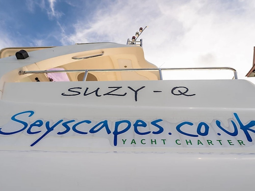 Hire Catamaran with or without skipper  Victoria