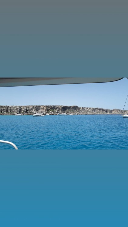 Rental yacht Trapani - Cranchi 32 cruiser  on SamBoat
