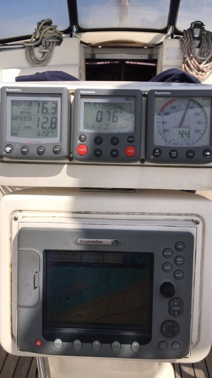 Hire Sailboat with or without skipper Bavaria Lemmer