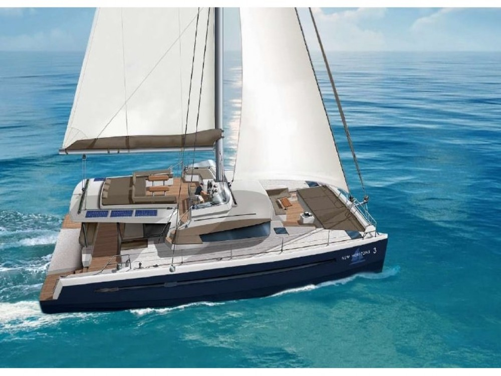 Bali 5.4. between personal and professional Álimos