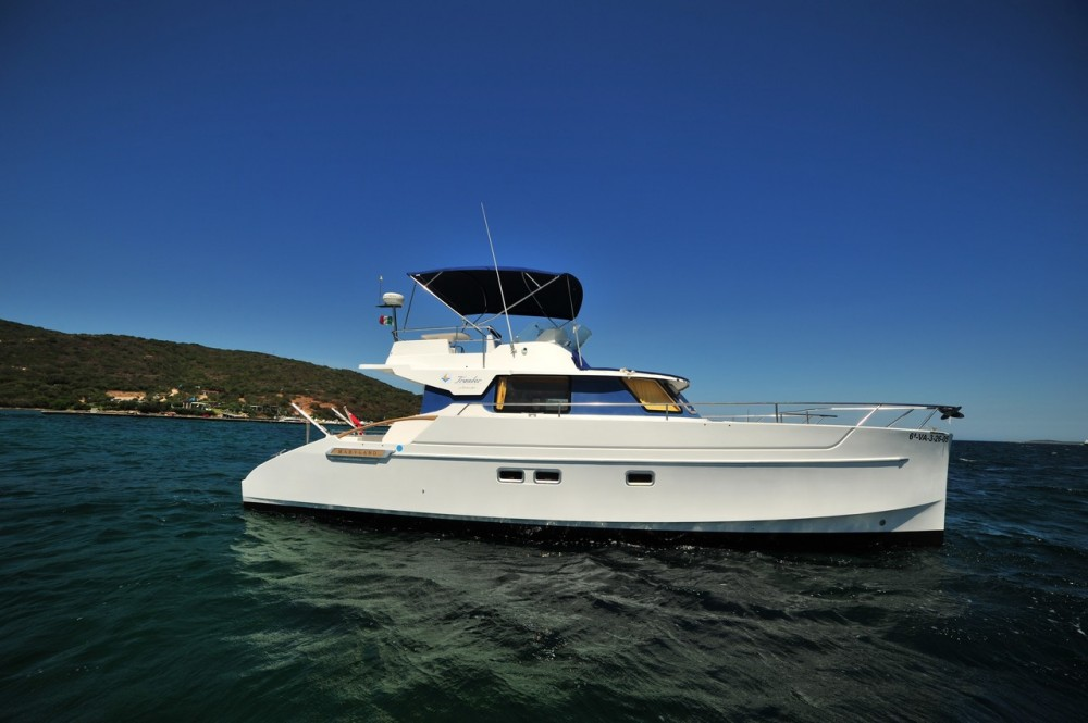 Boat rental  cheap Maryland 37